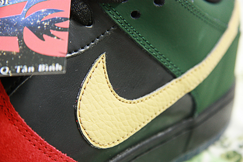nike-sb-dunk-low-black-history-month-2013-4