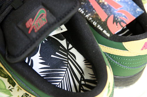 nike-sb-dunk-low-black-history-month-2013-6