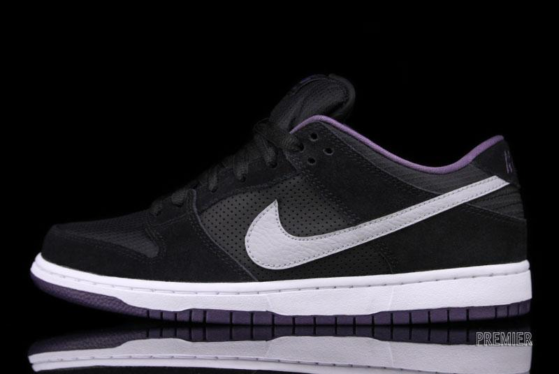 nike-sb-dunk-low-pro-black-wolf-grey-canyon-purple-1