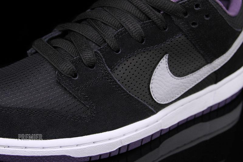 nike-sb-dunk-low-pro-black-wolf-grey-canyon-purple-2