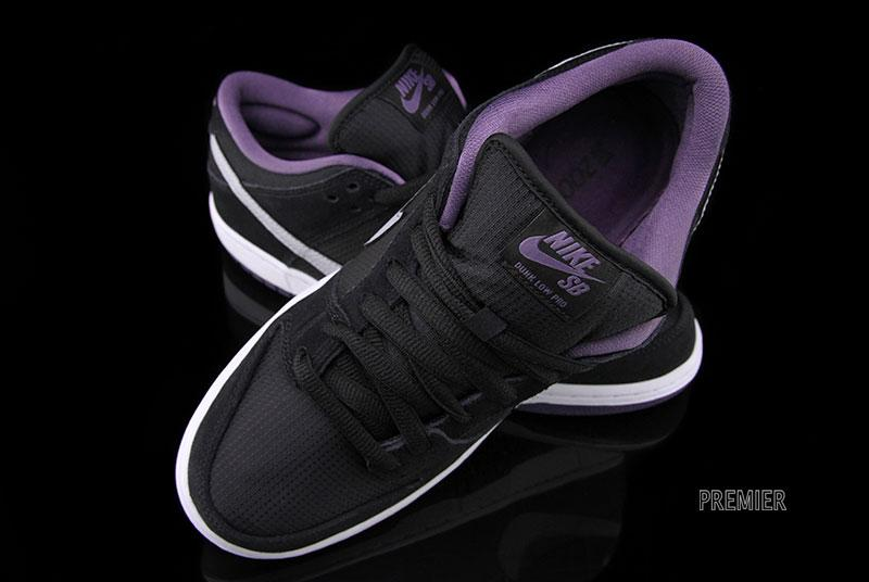 nike-sb-dunk-low-pro-black-wolf-grey-canyon-purple-3