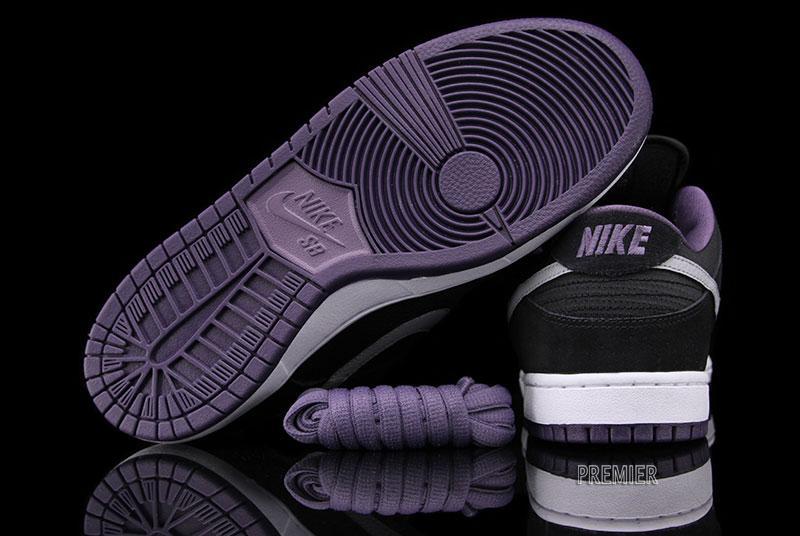 nike-sb-dunk-low-pro-black-wolf-grey-canyon-purple-4
