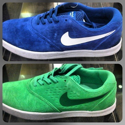 nike-sb-koston-2-new-colorways