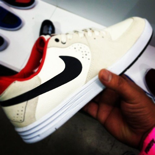 nike-sb-p-rod-7-first-look