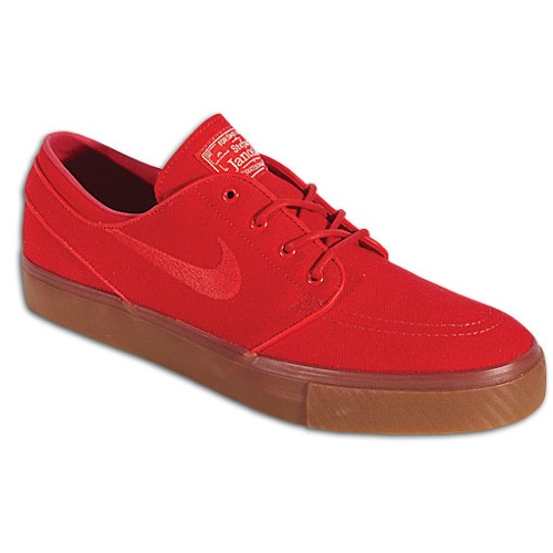 san francisco c2f56 b2489 Nike SB Stefan Janoski Hyper Red  Now Available