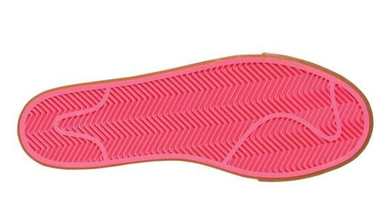 nike-sb-stefan-janoski-mid-dark-obsidian-digital-pink-5