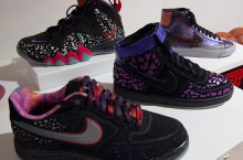 Nike Sportswear 'Area 72′ Collection | New Images