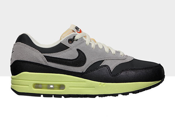 nike-wmns-air-max-1-vintage-anthracite-black-medium-grey-white-lime