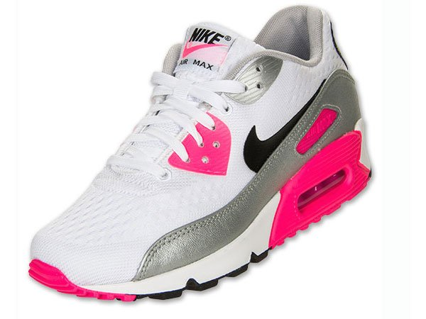 785d506e99a299 ... discount code for nike wmns air max 90 em laser pinkavailable 3800f  0feb4