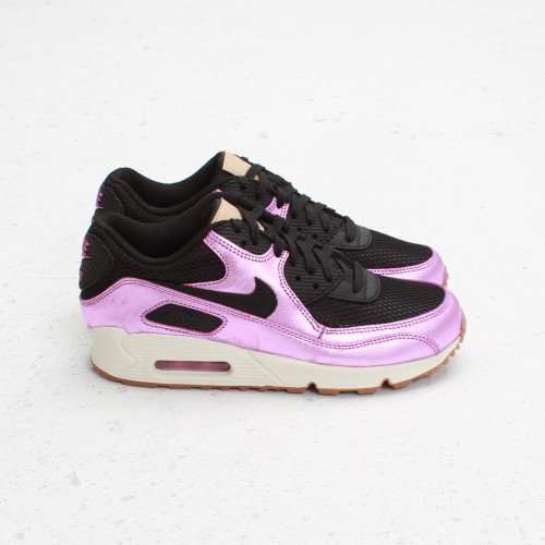 nike-wmns-air-max-90-premium-black-laser-purple-1