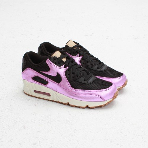 nike-wmns-air-max-90-premium-black-laser-purple-2