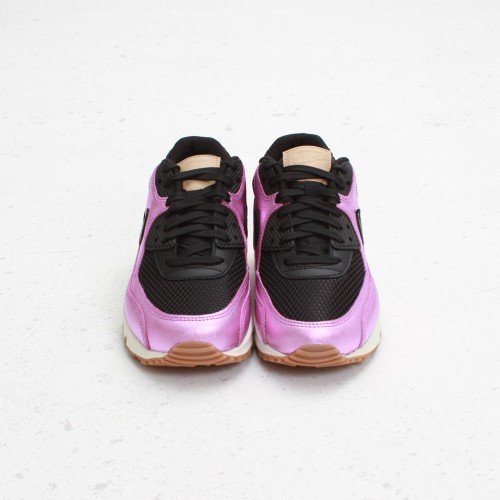 nike-wmns-air-max-90-premium-black-laser-purple-4