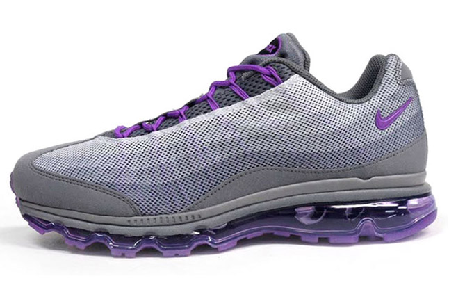 nike-wmns-air-max-95-dynamic-flywire-grey-purple