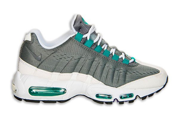 nike-wmns-air-max-95-em-now-available