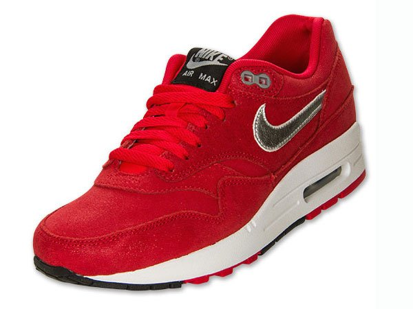 nike-wmns-nike-air-max-1-hyper-red-now-available-at-finish-line