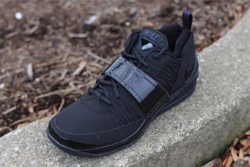 nike-zoom-revis-black-black-anthracite-2