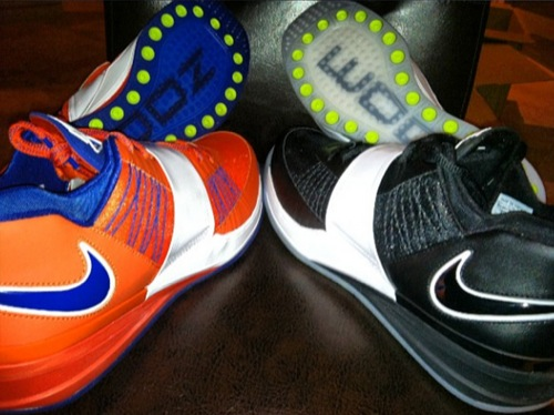 nike-zoom-revis-new-york-knicks-1