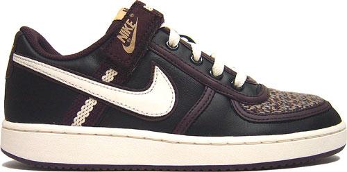 Nike Vandal Low WMNS \
