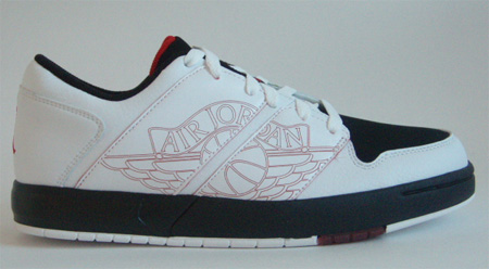 nike air jordan nu retro 1 low