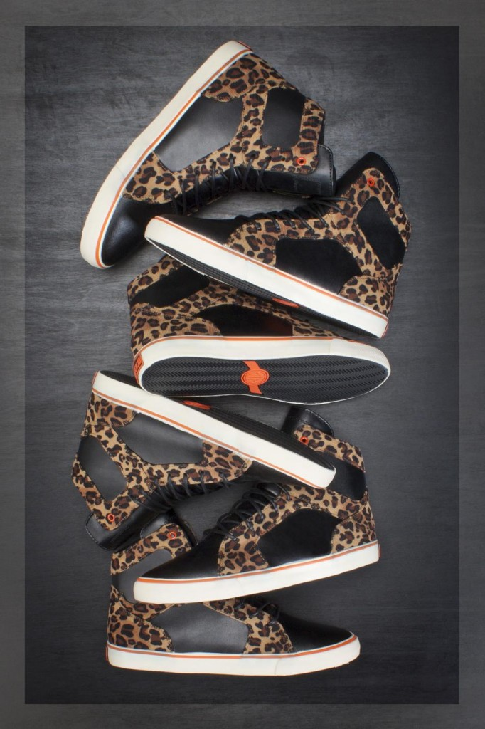 radii-presents-simple-animal-style-collection-2