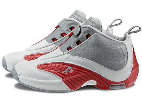 reebok-answer-iv-steel-flat-grey-flash-red-now-available-1