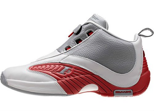 reebok-answer-iv-steel-flat-grey-flash-red-now-available-2