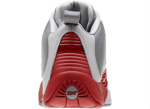 reebok-answer-iv-steel-flat-grey-flash-red-now-available-3