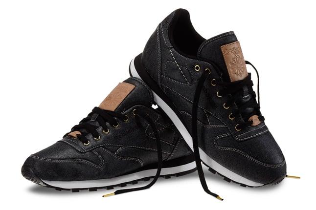reebok-classic-leather-denim-1