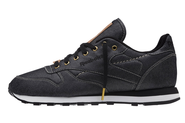 reebok-classic-leather-denim-2
