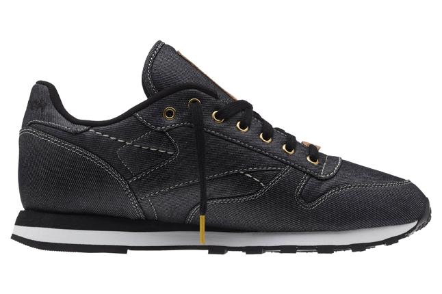 reebok-classic-leather-denim-3
