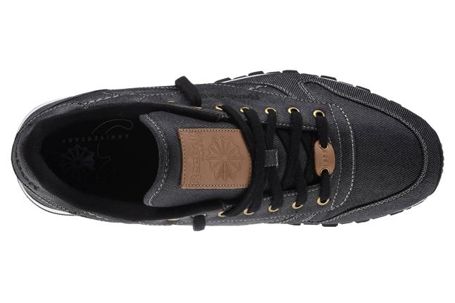 reebok-classic-leather-denim-4