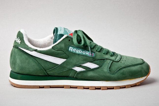 reebok-classic-leather-vintage-racing-green-2