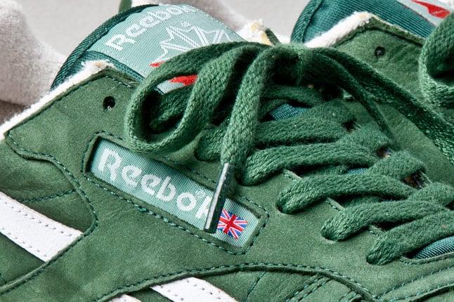 reebok-classic-leather-vintage-racing-green-3