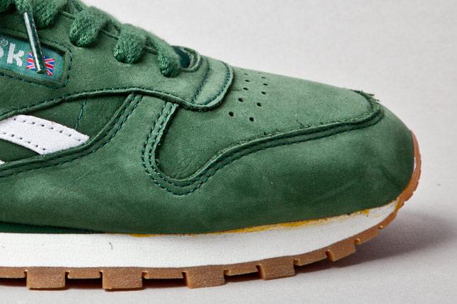 reebok-classic-leather-vintage-racing-green-4