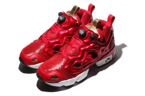 reebok-insta-pump-fury-year-of-the-snake-1