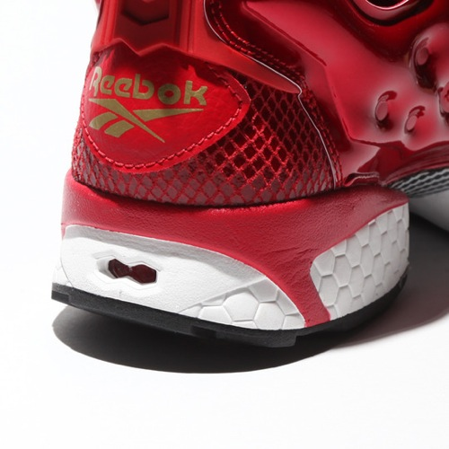 reebok-insta-pump-fury-year-of-the-snake-3
