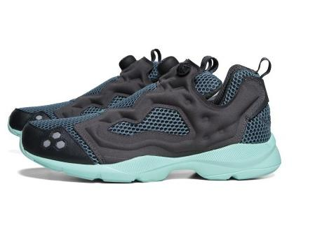 reebok-pump-fury-hls-gravel-luxe-blue-1