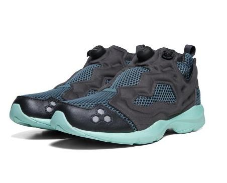 reebok-pump-fury-hls-gravel-luxe-blue-2