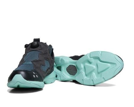 reebok-pump-fury-hls-gravel-luxe-blue-4