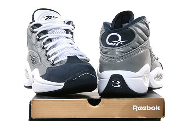 reebok-question-georgetown-hoyas-new-images-1