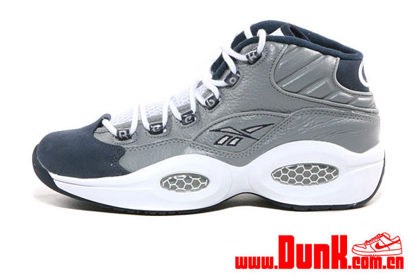 reebok-question-georgetown-hoyas-new-images-2