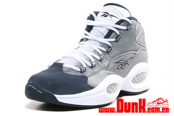 reebok-question-georgetown-hoyas-new-images-3