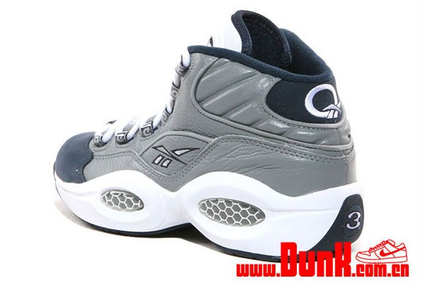 reebok-question-georgetown-hoyas-new-images-4