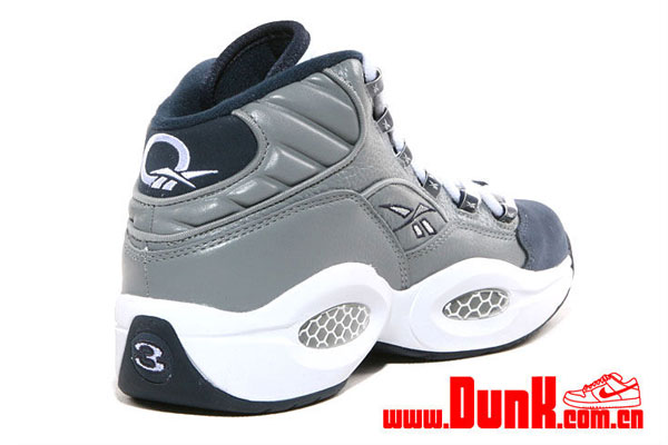 reebok-question-georgetown-hoyas-new-images-5
