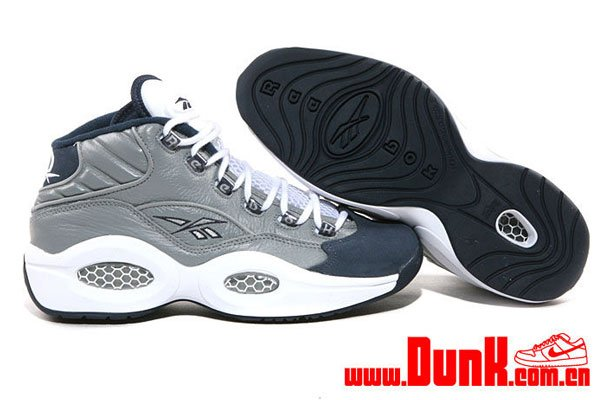 reebok-question-georgetown-hoyas-new-images-6