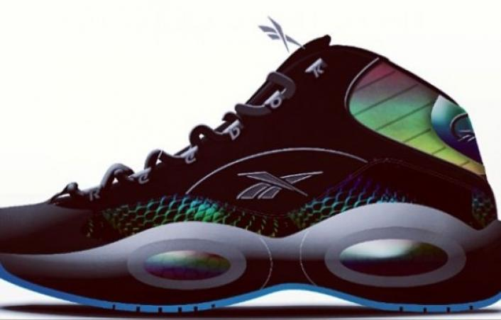 reebok-question-mid-year-of-the-snake-concept