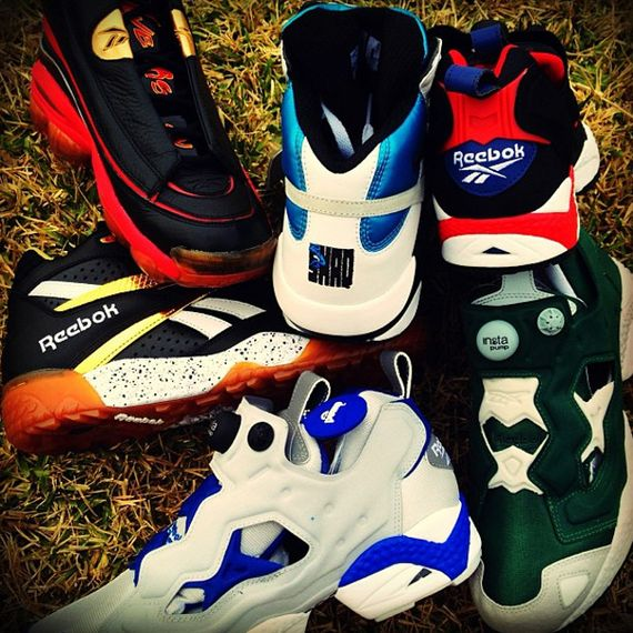 reebok-shaq-attaq-spring-2013-sneak-peak-more
