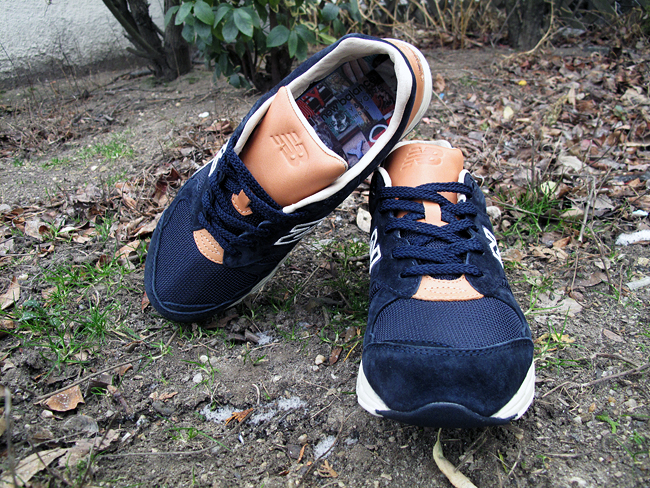 release-reminder-beauty-youth-new-balance-1700-1