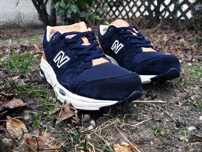 release-reminder-beauty-youth-new-balance-1700-2