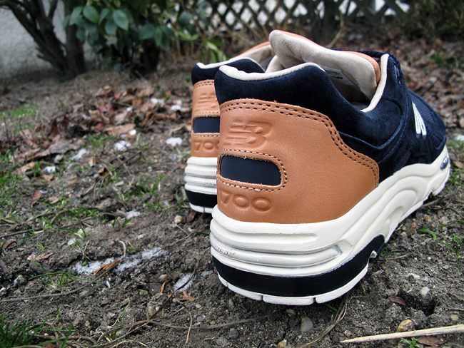 release-reminder-beauty-youth-new-balance-1700-3